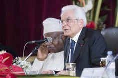 Islam, Mattarella: «Sentito augurio di pace e felice Eid Al Fitr»