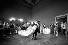 7a85e5e328d8 Un bellissimo scatto di DIAGAZ fotografa di Cremona weddingplanner   villaaffaitati  italianwedding  ricevimento  italy