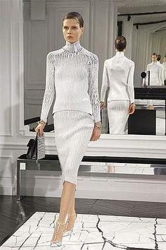 Balenciaga A/I 2013-14 Precious.