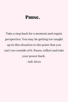 Motivacional Quotes, Happy Quotes, True Quotes, Words Quotes, Wise Words, Flow Quotes, Sayings, Positive Affirmations Quotes, Affirmation Quotes
