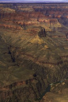 Grand Canyon (Arizona) by Anna Carter - 500px