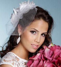 Os vestidos e as capas que brilharam na revista Noiva e festas - Geral, Noiva, Vestidos - Noiva & Festas