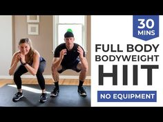 Amrap Workout, Cardio Workout At Home, Body Workout At Home, 30 Minute Workout, At Home Workouts, Arm Workout Videos, Good Arm Workouts, Circuit Workouts, Exercise Videos