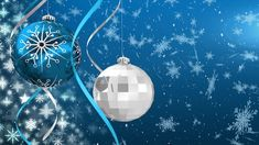 Eid Mubarak Islamic Design Concept Stock Footage Video (100% Royalty-free) 1047204574 | Shutterstock Hari Raya Wishes, Eid Mubarak, Stock Footage, Islamic, Christmas Bulbs, Royalty, Concept, Holiday Decor, Free