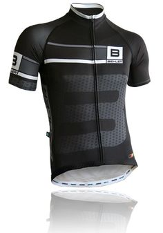Bicycle Gear: Some Basic Tips - Cycling Whirl Bike Wear, Cycling Wear, Cycling Shorts, Cycling Outfit, Cycling Clothing, Women's Cycling Jersey, Cycling Jerseys, Cycling Bikes, Sublime Shirt