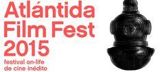 AFF 2015: Crea tu propia peli de Propaganda - el blog de filmin