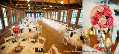Narragansett Towers wedding #susansancombphotography