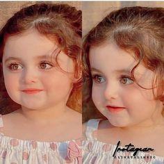 Cute Baby Girl Photos, Baby Pictures, Cute Asian Babies, Cute Babies, Beautiful Girl Photo, Beautiful Children, Cute Photography, Uzzlang Girl, Digital Art Girl