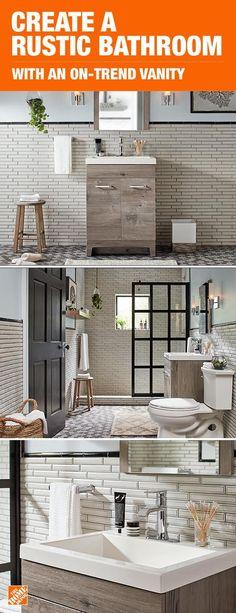 GLUE UP - VINYL Wall Panels, Waterproof Decorative wall panels ...