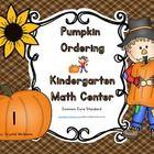 Store: Crystal-Mcginnis - TeachersPayTeachers.com