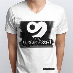 Sarport me and buy therm Mens Tops, T Shirt, Stuff To Buy, Shopping, Women, Fashion, Supreme T Shirt, Moda, Tee Shirt