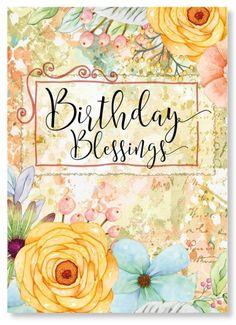 Funny Happy Birthday Greetings, Happy Birthday Wishes Images, Happy Birthday Wishes Quotes, Happy Birthday Pictures, Birthday Blessings, Happy Birthday Floral, Birthday Wishes Flowers, Happy Birthday Art, Happpy Birthday