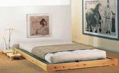 Fantastic Ideas: Futon Company Furniture metal futon home.Futon Couch Sleepover metal futon home. White Bedroom Furniture Boy, Futon Bedroom, Home Bedroom, Bedroom Curtains, Modern Bedroom, Bedroom Ideas, Master Bedroom, Bedroom Decor, Trendy Bedroom