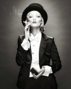 마를렌 디트리히(Marlene Dietrich) : 네이버 블로그