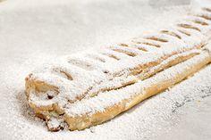 Cupcakes, Apple Pie, Bread, Desserts, Ethnic Recipes, Food, Pies, Food Food, Simple