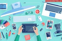 Free Graphic Design Software Online Graphic Design Software Free For Webmasters Design Web, Design Sites, Logo Design Tips, Website Design, Print Design, Flat Design, Layout Design, Design Trends, Vector Design