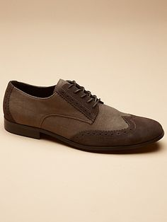 613bd5a653f16 WING LINEN Semi Casual, Mens Clothing Styles, All Black Sneakers, Casual  Shoes,