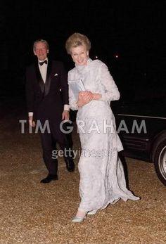 Royal Uk, Spencer Family, British Royal Families, English Royalty, Princess Margaret, Royal Princess, Special People, Queen Elizabeth Ii, British Royals