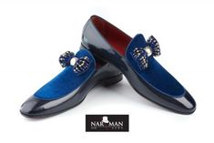 Arhive Pantofi | Pagina 2 din 4 | Costume-Narman Wing Collar, Bucharest, Wedding Suits, Loafers Men, Oxford Shoes, Barbie, Dress Shoes, Victoria, How To Wear