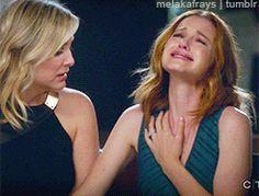 Grey's anatomy Grey's Anatomy Tv Show, Grays Anatomy Tv, Private Practice, Gilmore Girls, Beautiful Day, Seattle, Addiction, Tv Shows, My Love