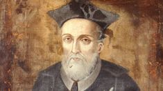 Imagens de São Felipe Néri - Fotos St Philip Neri, Stained Glass, Wallpaper, Painting, Remembrance Day, Saints, Paintings, Wallpapers, Painting Art