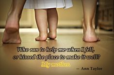 131 Best Mother Daughter Quotes A Bond Like No Other Images Being