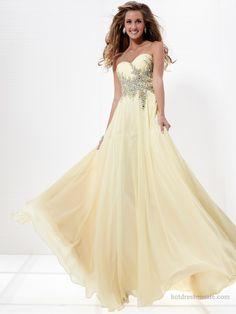 c56699f1c7a Hot Quinceanera Dresses 11500 Chiffon Dresses