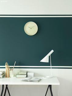 M Interior Design Product