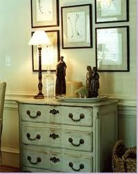 aged furniture - Google Search