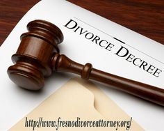 The family law attorney Fresno ca  can make sure your partner is not lying about assets he or she might have as well. Having someone who knows the law and can work with the right experts to ensure your spouse is not hiding assets is important in ensuring truly fair treatment during the divorce.