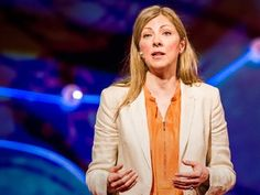 Browse TED Talks | TED.com