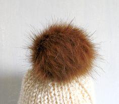 Apparel Accessories Girl's Hats Obliging 2018 Autumn Pompom Hat Beanies For Children Baggy Warm Crochet Winter Wool Knit Beanie Skull Slouchy Twist Hat Bonnet Enfant