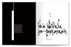 IIDA Perspective Magazine   Work   Thirst