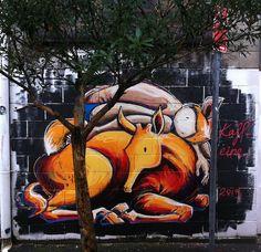 Uncovering the Local Art Scene in Sydney, Australia - My Modern Metropolis