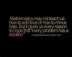Discover and share Funny Quotes For High School Math. Explore our collection of motivational and famous quotes by authors you know and love. Math Quotes, Motivational Quotes For Students, Funny Quotes, Life Quotes, Motivational Monday, Quotable Quotes, I Hate Math, Love Math, Fun Math