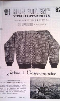 Norwegian Knitting, Sweater Design, Vintage Knitting, Knitting Patterns, Men Sweater, Sweaters, Inspiration, Fashion, Biblical Inspiration
