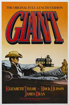 james dean movies | James Dean Posters, Movie Poster, Prints