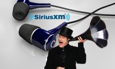 SiriusXM to Honor Legendary Comedian Robin Williams with Special Week of Programming Bobcat Goldthwait, Jay Mohr, Andrew Dice Clay, Louie Anderson, Gilbert Gottfried, Robin Williams, Comedians, Programming, Documentaries