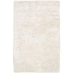 Surya is a leading manufacturer of high-quality, fashion-forward area rugs and coordinating home accessories. Browse our large selection of contemporary, traditional, designer and custom products for every lifestyle