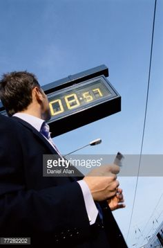 Image result for looking up at station clock