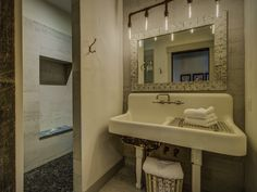 #vermontinteriordesign  #vermontbathroomdesign