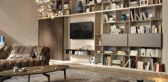 weissengruber wohnzimmer pinterest wohnzimmer wohnen und lowboard. Black Bedroom Furniture Sets. Home Design Ideas