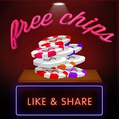 double down codes DDC Codeshare ddc codes Double down Free Chips double down promo codes Double down Free coins double down casino free chips double down casino codes double down casino promo codes Double Down Codes, Double Down Casino Codes, Doubledown Promo Codes, Doubledown Casino Promo Codes, Ddc Codes, Free Chips Doubledown Casino, Play Free Slots, Promotion Code, Cash Prize