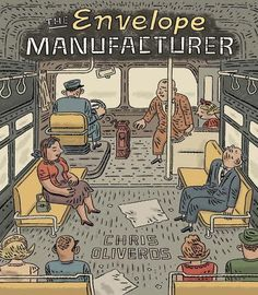 drawn and quarterly - Google Search