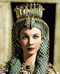 Google Image Result for http://melodyandcleopatra.files.wordpress.com/2012/07/cleopatra-elizabeth-taylor.gif