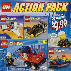 Bricklink Reference Catalog Sets Irenar Lego Cars