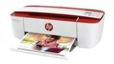 Windows Xp, Mac Os, Hp Drucker, Software, Multifunction Printer, Printer Driver, Ink, 32 Bit, Printing