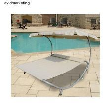 Wood Gardens Lawn Chairs And Garden Furniture On Pinterest 400 x 300