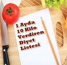 1 Ayda 10 Kilo Verdiren Diyet Listesi 1 Ayda 10 Kilo Verdiren Diyet Listesi The post 1 Ayda 10 Kilo Verdiren Diyet Listesi appeared first on Gesundheit. Healthy Habits, Healthy Life, Healthy Recipes, Weight Loss Drinks, Weight Loss Smoothies, Iftar, Homemade Beauty Products, Health Fitness, Lose Weight