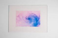 Original Swirl — FRASER TAYLOR